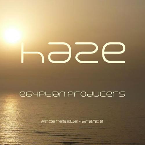 Nitrous Oxide - Follow You feat. Aneym (A & Z VS Hesham Watany, Pres. HAZE Remix)