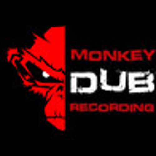 Cavalaska - Are You Dead ?(Original Mix) Monkey Dub Recording