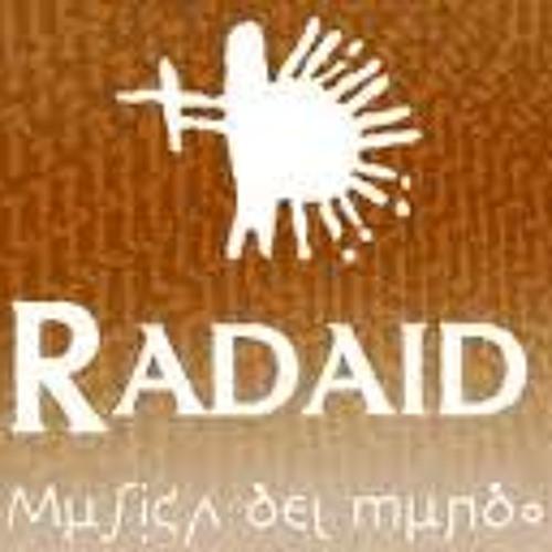 Soundtrack El Cielo Abierto - Radaid - Track 1
