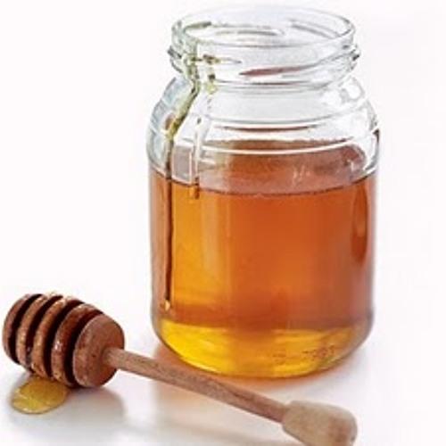 Honey for ears - Dark Ambient Music
