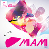 NO_ID, Tommy Trash & Sebastien Lintz - Nothing Left To Lose (Cr2 Records MIAMI 2011) OUT NOW!