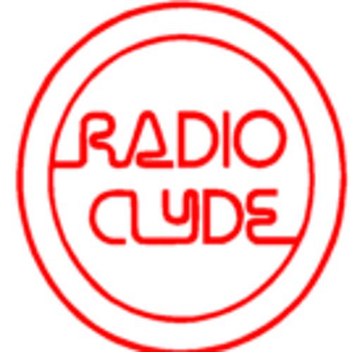 Radio Clyde Jingles 1985