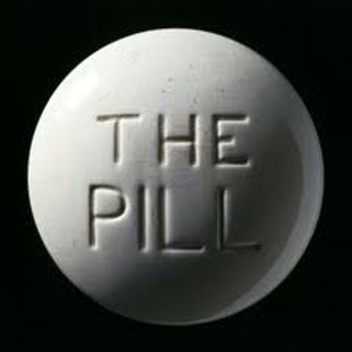 World Premiere - On The Pill