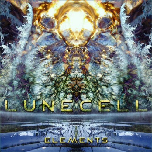 LuneCell - Mist