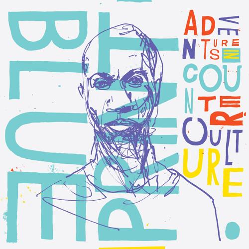 Blueprint - So Alive