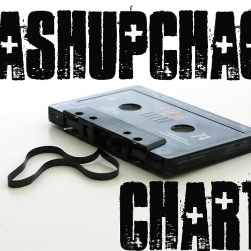 Mashup-Chaos Charts!
