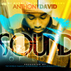 Download The Sound of Love - Anthony David Mixtape Mp3