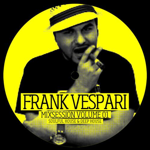 Frank Vespari - Febbraio 2011