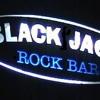 Floods Live @ Black Jack