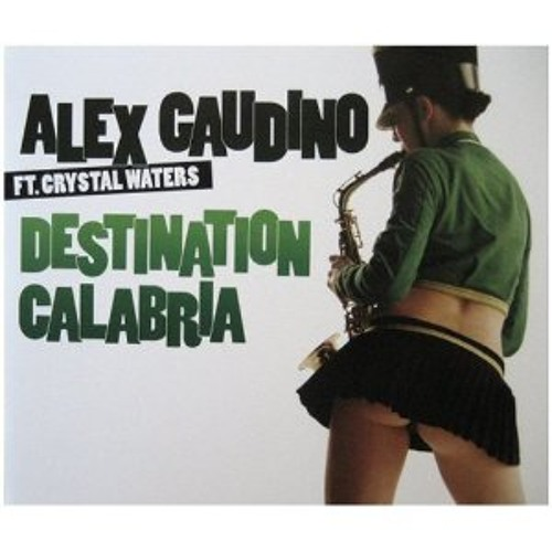 Destination Calabria(OnTron Remix)