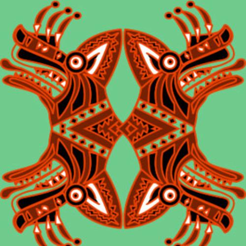 Qhapaq