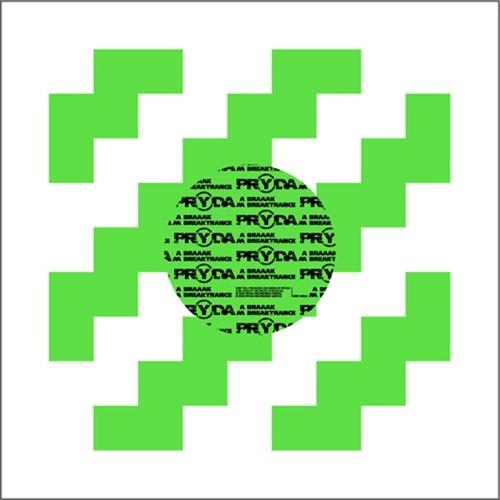 Pryda / Eric Prdyz - The Illusion (Grade-E Dark Breaks ReRub) - SOUNDCLOUD PROMO FREE DL