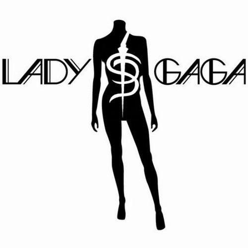 Lady Gaga vs. Skinny Puppy (ALJ Remix)