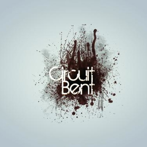 CHCH Earthquake Tune (Circuit Bent Remix)