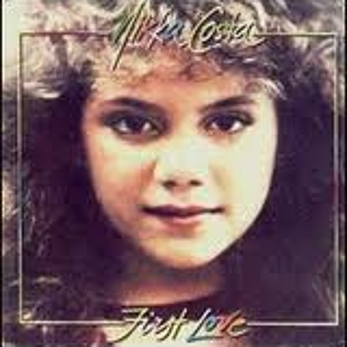 Nikka Costa - First Love