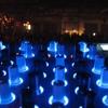 008. XiJaro - Sense FM 4th Year Anniversary Celebration Guestmix (2009-03-01)