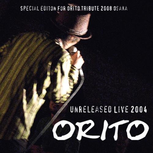 02 DJ FEELGOOD(LIVE06)