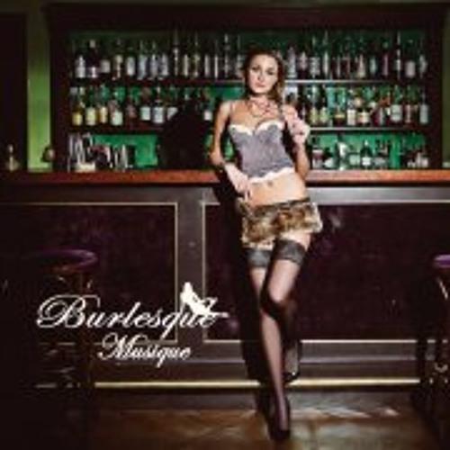Budzillus - Der Untergang (umami remix)