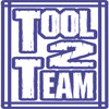 The Gossip - Standing in the way of control - TOOL2TEAM Version