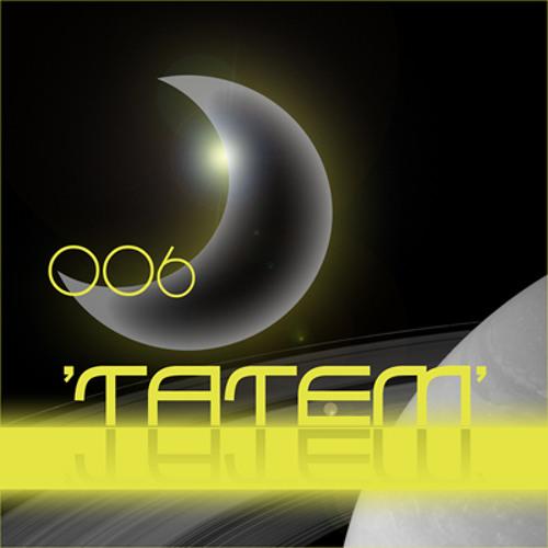 "TAKEYDO - "" Tatem "" (Original Mix Preview)"