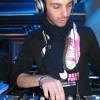DJ-UNIVERSO RUMBA HAVANA MIX