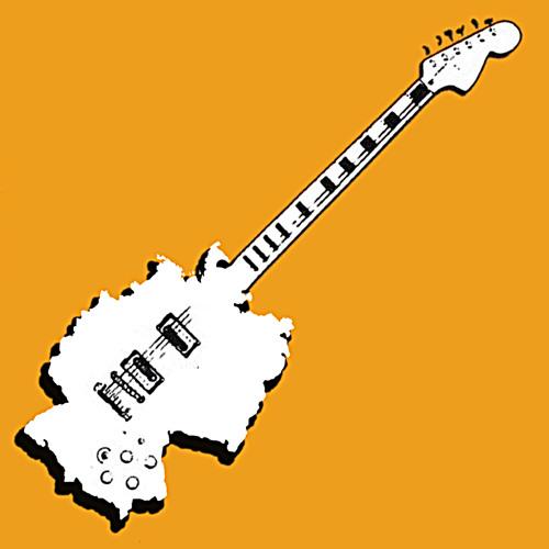Deutsch - Rock, Pop und Indie