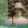 10 Walking Before Daylight - Sean Layton Retrospective - JFJO