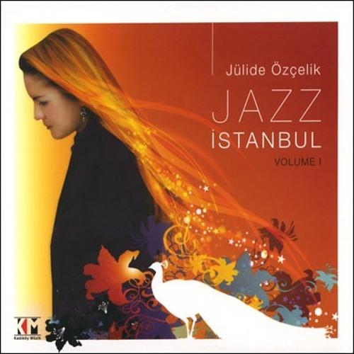 Julide Ozcelik - Yalan Dunya