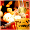01 Welcome to Nike, Hennessy & Women - prod. by fly.union mp3
