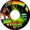 DJ Special Eds Old School Dancehall Reggae Mix