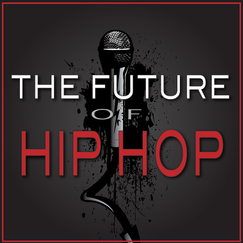 Major Label Worthy Unsigned Hip Hop!