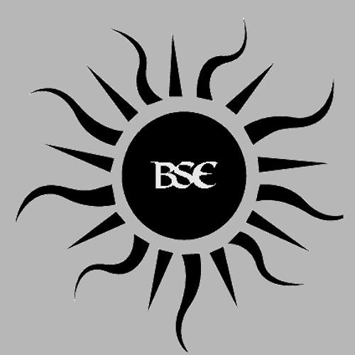 Concord Dawn & Black Sun Empire - Mars