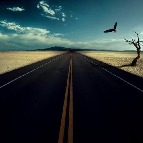 On Balearic Roads [Pt.I]