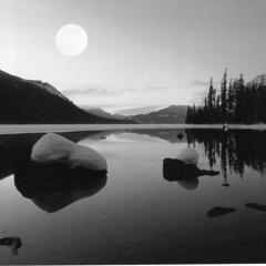 GordoANS (JP Coros) - Besos con la Luna