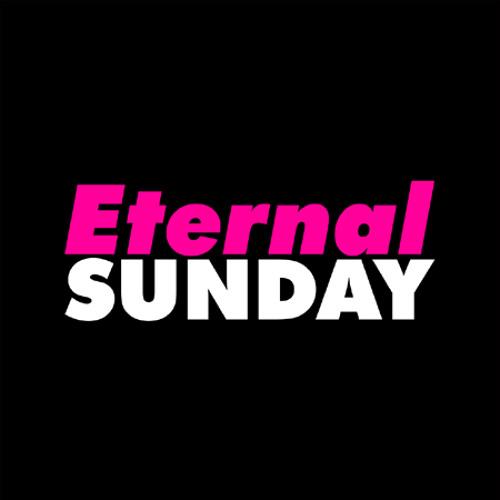 Eternal Sunday - Rock/ Pop