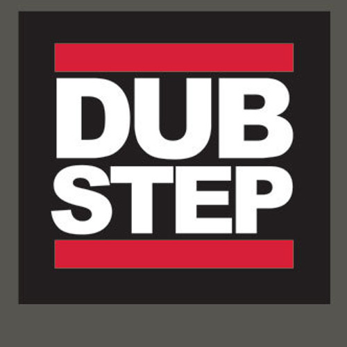 Blaze Kik - Dubstep 2011 30 min mix FREE DOWNLOAD