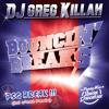 DJ GREG KILLAH PSG BREAK (ici c'est Paris)