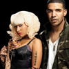 REMAKE Of Moment 4 life - Nicky Minaj ft Drake (Downloadable)