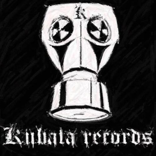 Old scool party (Move It) - kubata Records (2009)