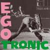 06. Egotronic - Raven gegen Deutschland (Supershirt Vincent Raven Remix)