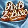 Dj Azouz Dj kayz  Best Crazy Mix Hip Hop Revolution New Music 4 2011
