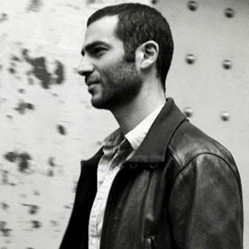 Julien Jabre feat. Rolando Faria - Paixão (Amarga Project 2011 dirty mix)