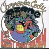 Hot Rod Lincoln and Riot in Cell Block #9 by Commander Cody and the Lost Planet Airmen