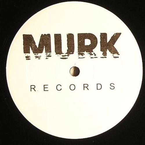 Miami Madness  - major moments in Murk's music