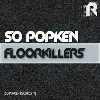Dutch That Sound (Original Mix) - So Popken