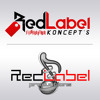 Red Label Koncept's Design & Productions