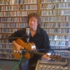 Free Download Chris Smither at KHUM Radio Mp3