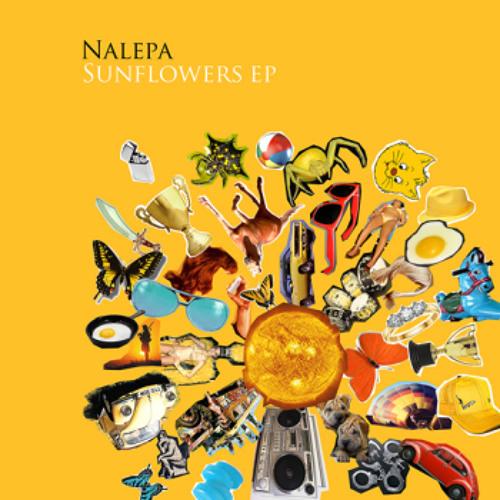 Nalepa - Sunflowers (St Andrew Remix)