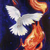 Espírito, enche a minha vida - Padre Marcelo Rossi
