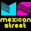 Mexican Street - Descontrol